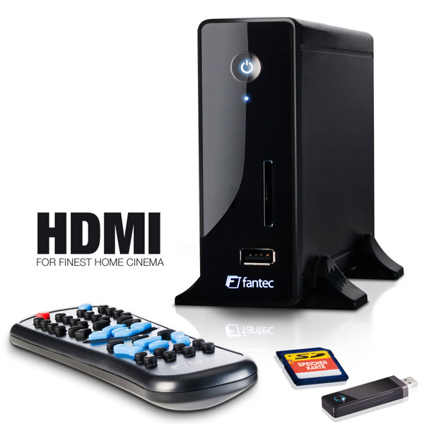 FANTEC-MM-CH36US-Mediaplayer-2000-GB-Multimedia-TV-2-TB